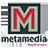 Metamedia Twitter Profile Image